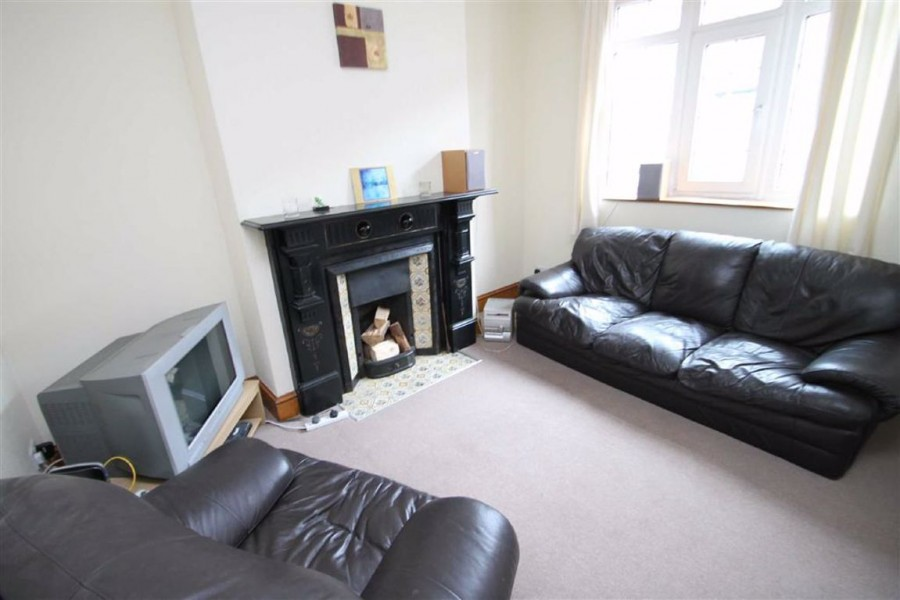 Images for Wheeler Street, Stourbridge, West Midlands, DY8  EAID:11307 BID:1