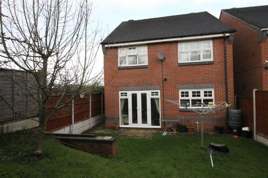 Images for Fieldfare Road, Stourbridge, DY9  EAID:11307 BID:1