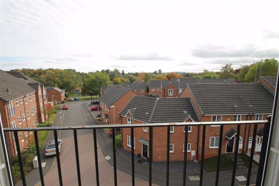 Images for Brett Young Close, Halesowen, B63  EAID:11307 BID:1