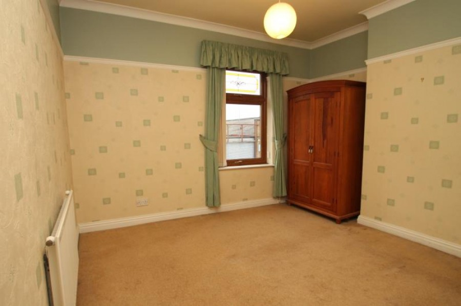 Images for Holt Road, Blackheath, Halesowen, West Midlands, B62 EAID:hickshadley BID:hickshadley
