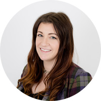 Helen Smith, Lettings Consultant